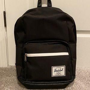 Herschel PopQuiz Backpack
